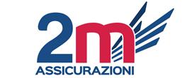 2M Assicurazioni